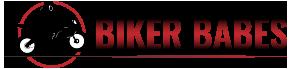 Biker Babes Film Logo